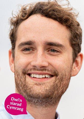 Aled Owen