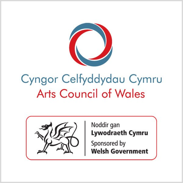 Art Council Wales