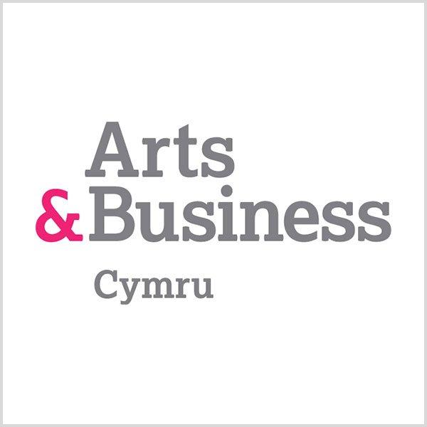 Arts and Business Cymru