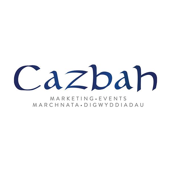 Cazbah