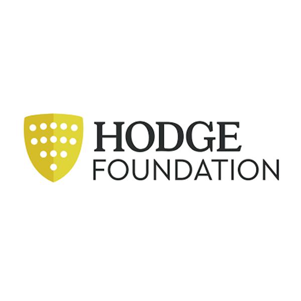 Hodge Foundation