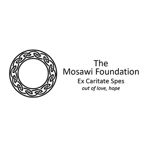 The Mosawi Foundation
